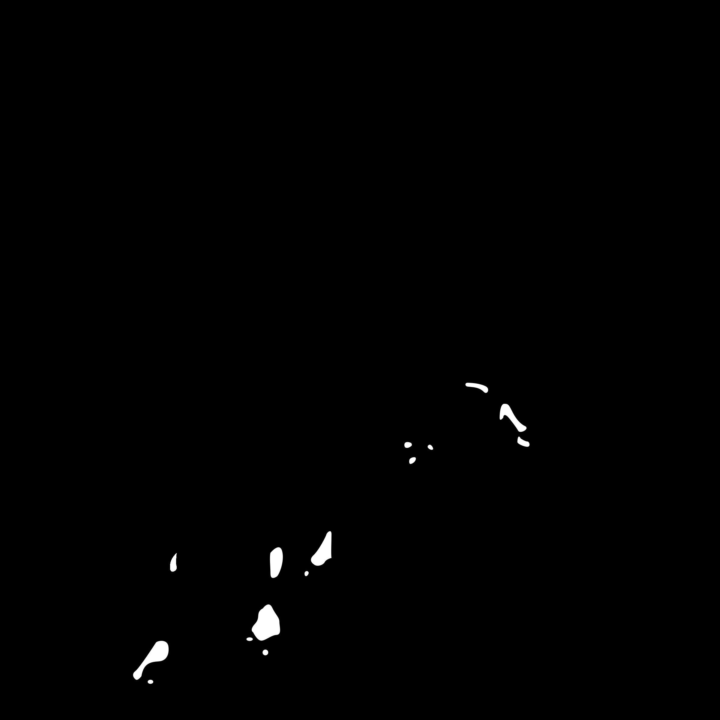 Lamborghini logo png transparent. Ox clipart vector