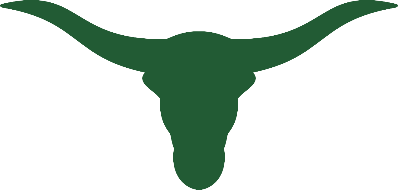Longhorn clipart western. Home picture