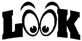 Look clipart. Clip art panda free