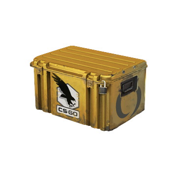 Access to cs go. Loot box overwatch png