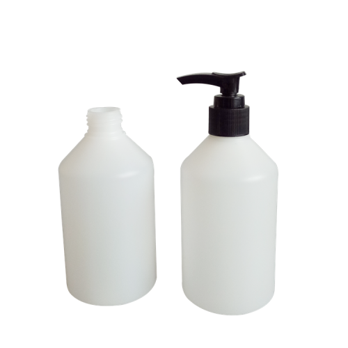 Lotion bottle png.  ml hdpe plastic