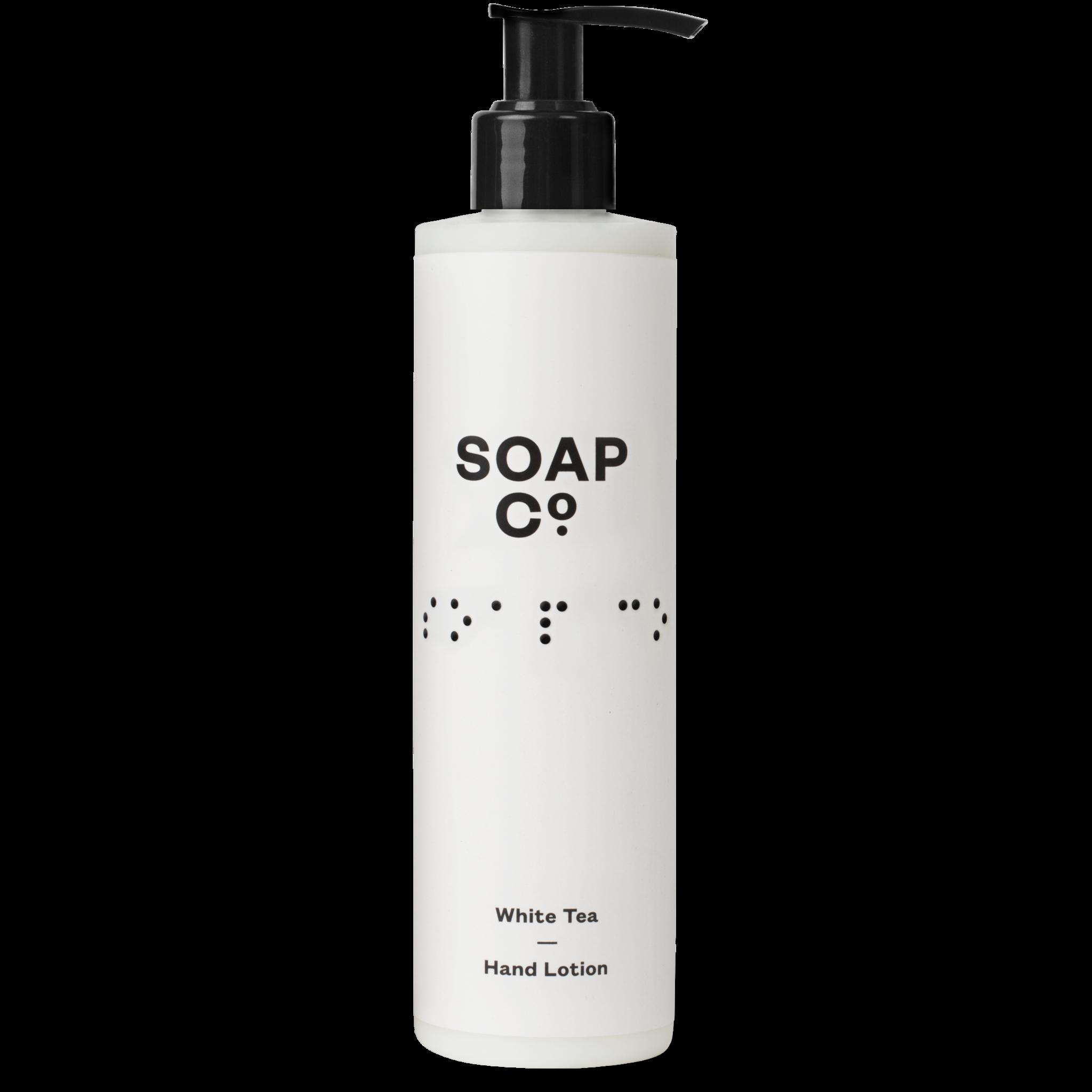 Lotion bottle png. Soap co provenance