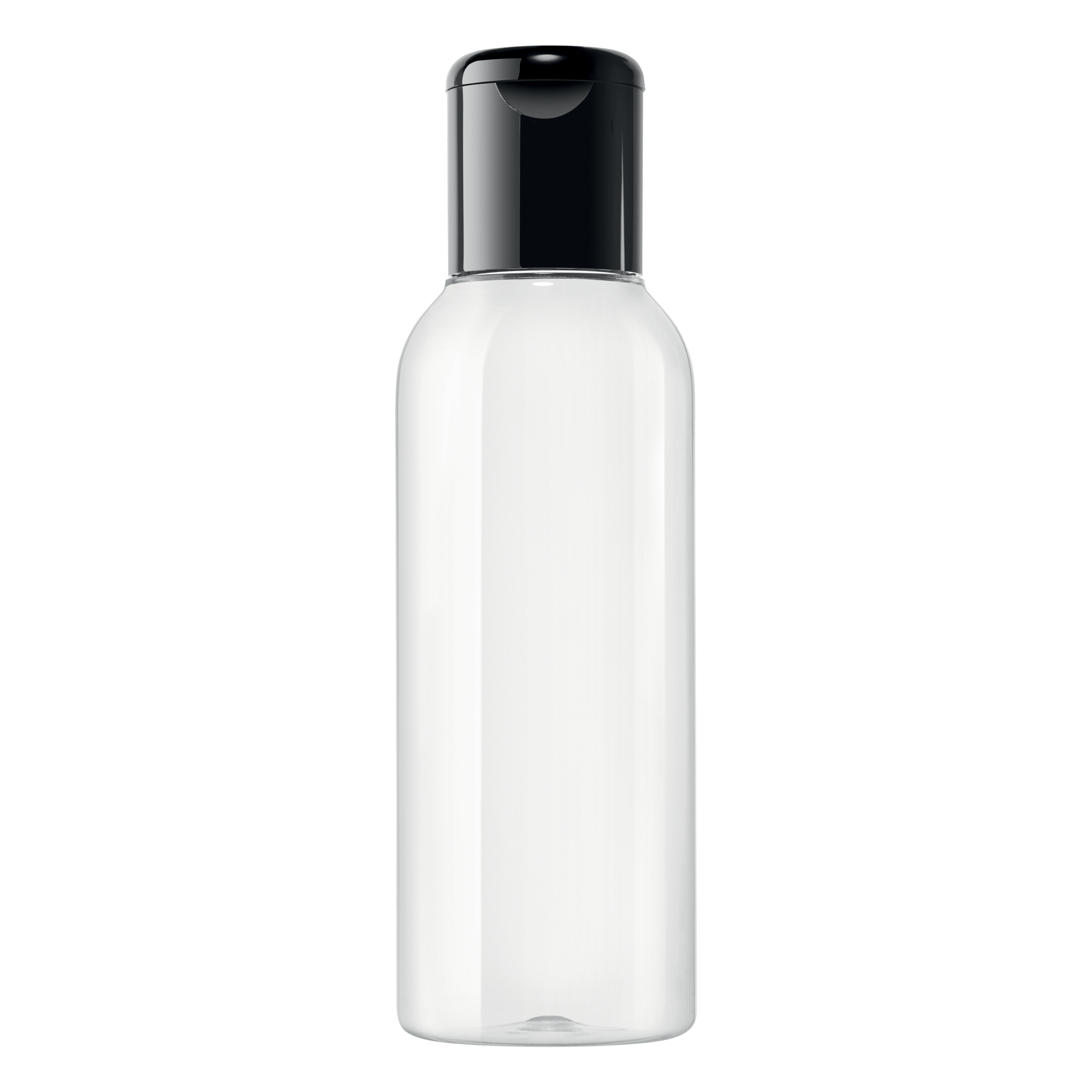 Empty ml containers make. Lotion bottle png