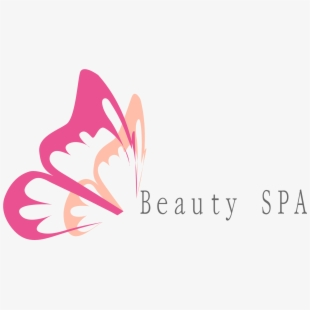 Lotus clipart beauty spa. Chinese flower free