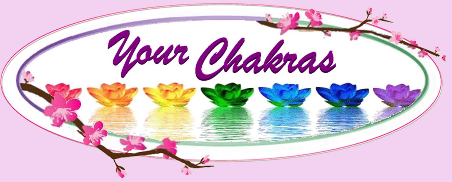 A healthy you reiki. Lotus clipart chakra