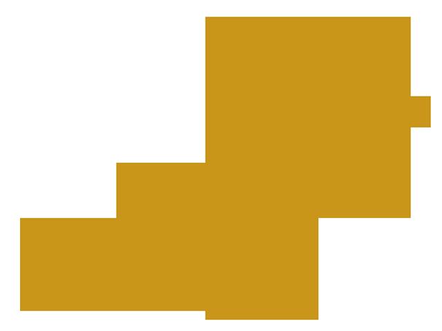 lotus clipart chakra