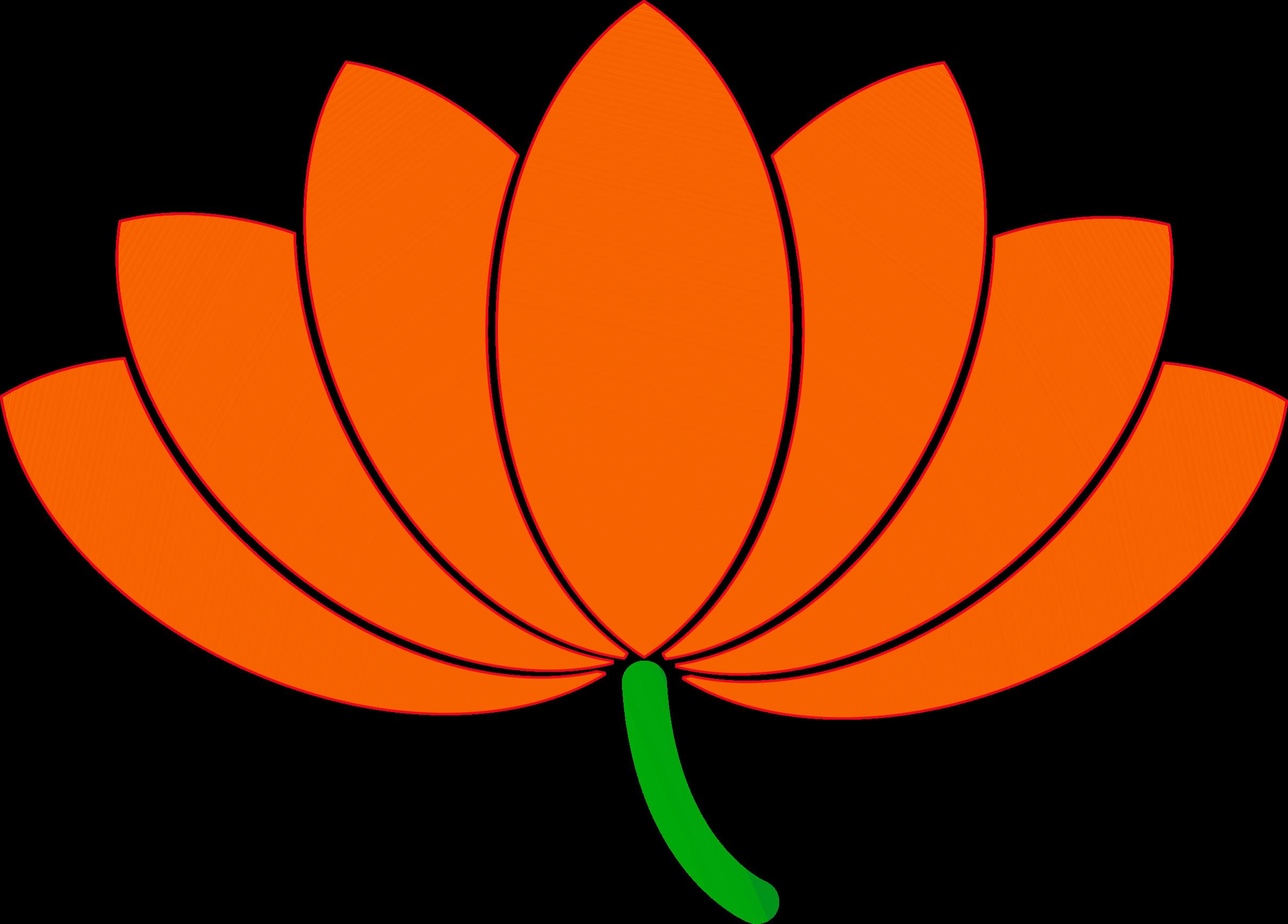 Lotus clipart cute. Big image png
