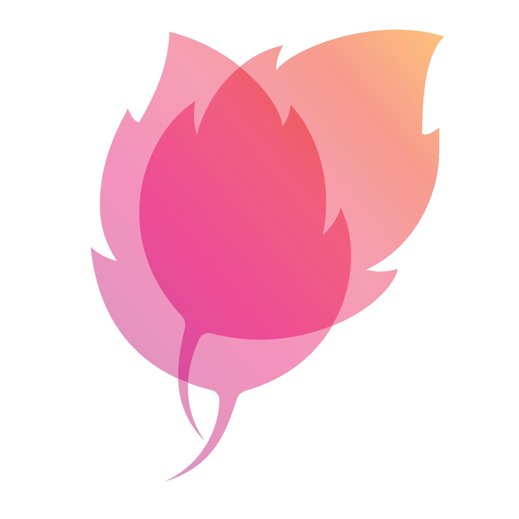 Esthetics acquaviva delle fonti. Lotus clipart esthetician