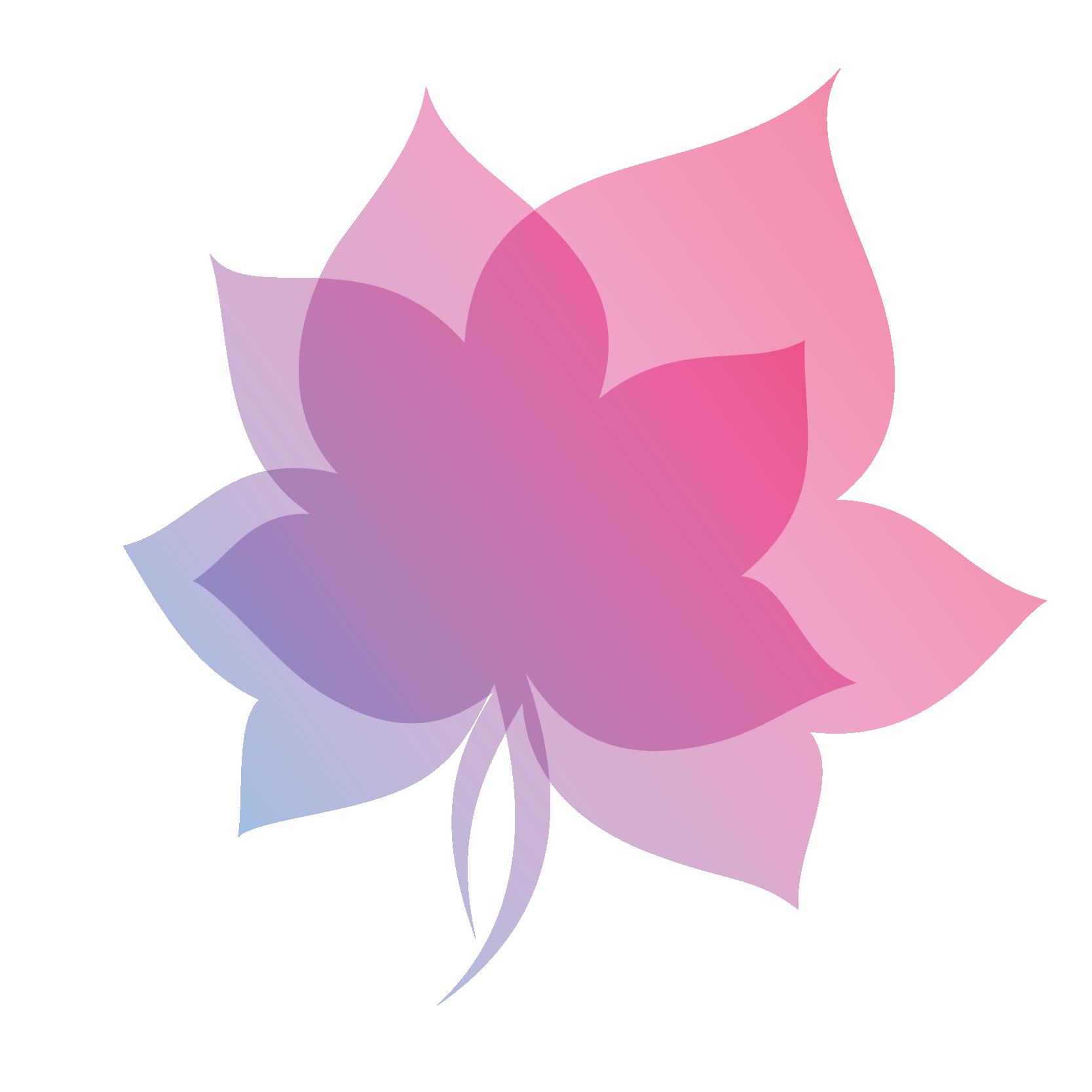 Lotus clipart esthetician. Esthetics acquaviva delle fonti