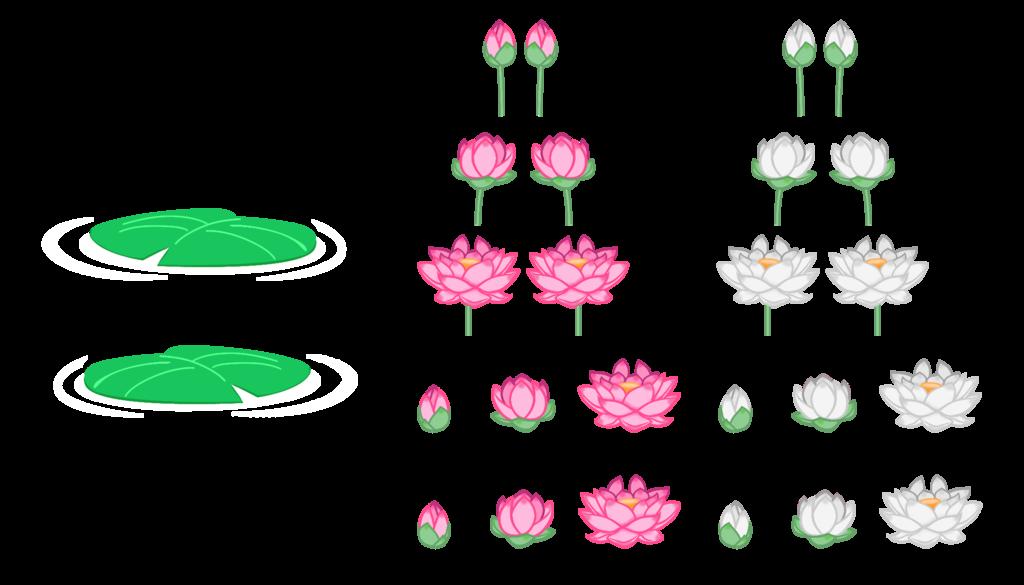 lotus clipart lotus chinese