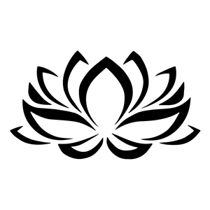 Lotus clipart simple. Google search tattoos marquesan