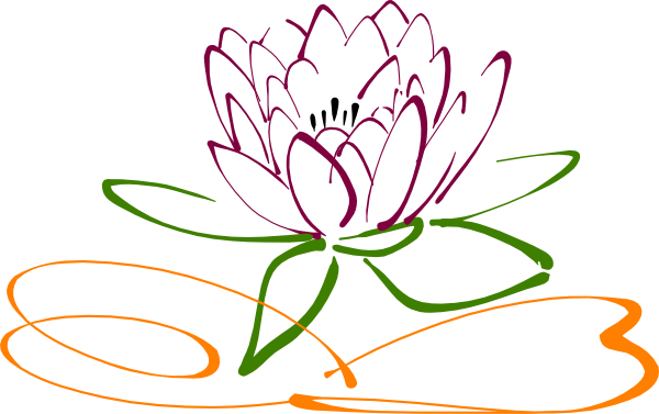 Lotus flower graphic png. Google search tattoos pinterest