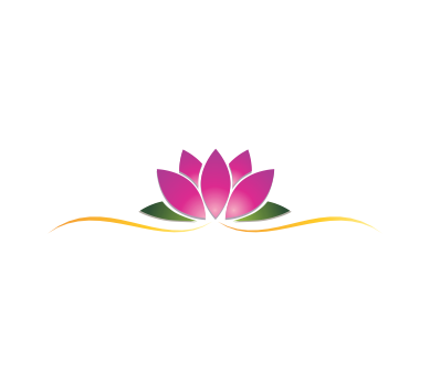 Lotus vector png. Eat logos free art
