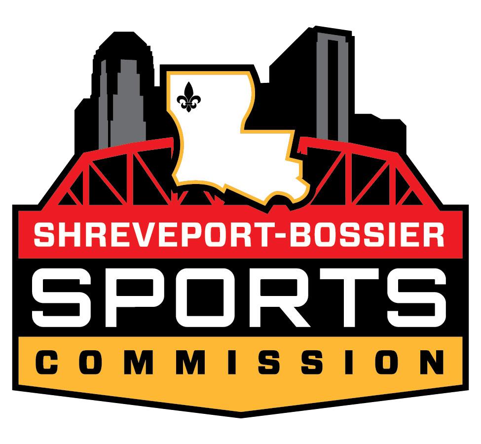 lsus invitational shreveport. Louisiana clipart baseball lsu