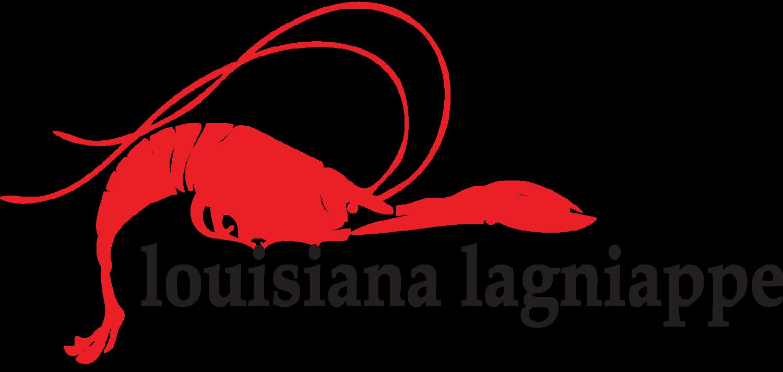 The lagniappe . Louisiana clipart crawfish louisiana