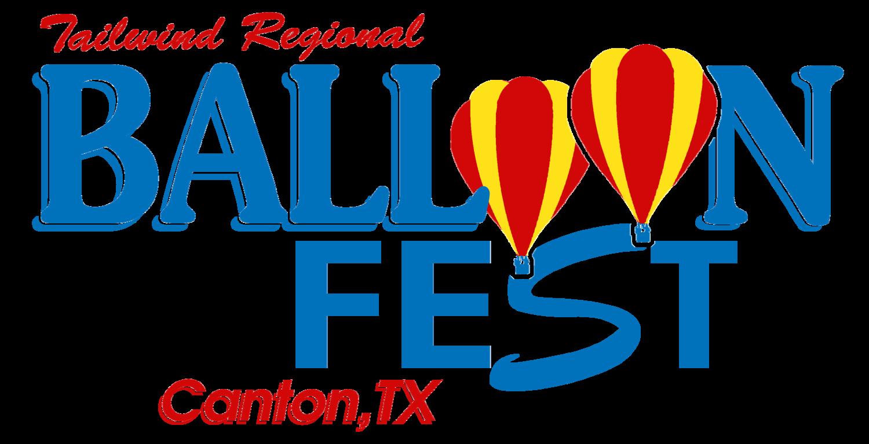 tailwind regional balloon. Louisiana clipart festival