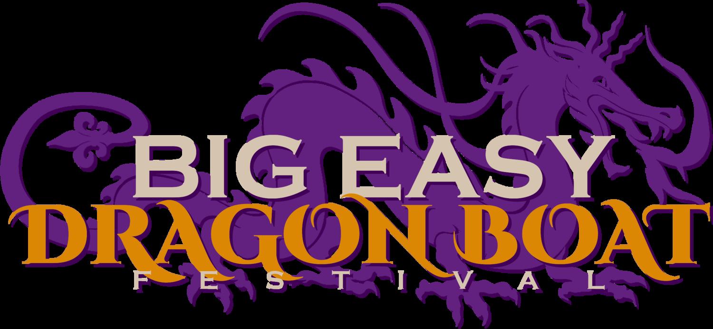 Louisiana clipart festival. Big easy dragon boat
