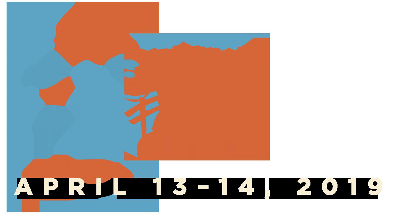 Louisiana clipart festival. Baton rouge blues