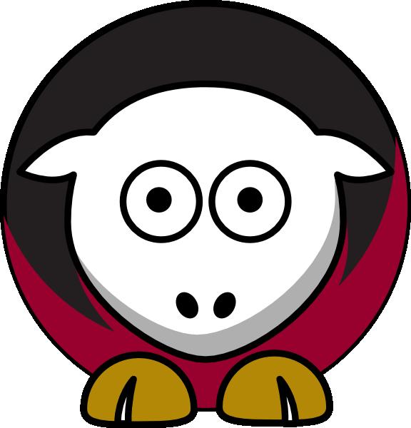 Louisiana clipart file. Sheep monroe warhawks team