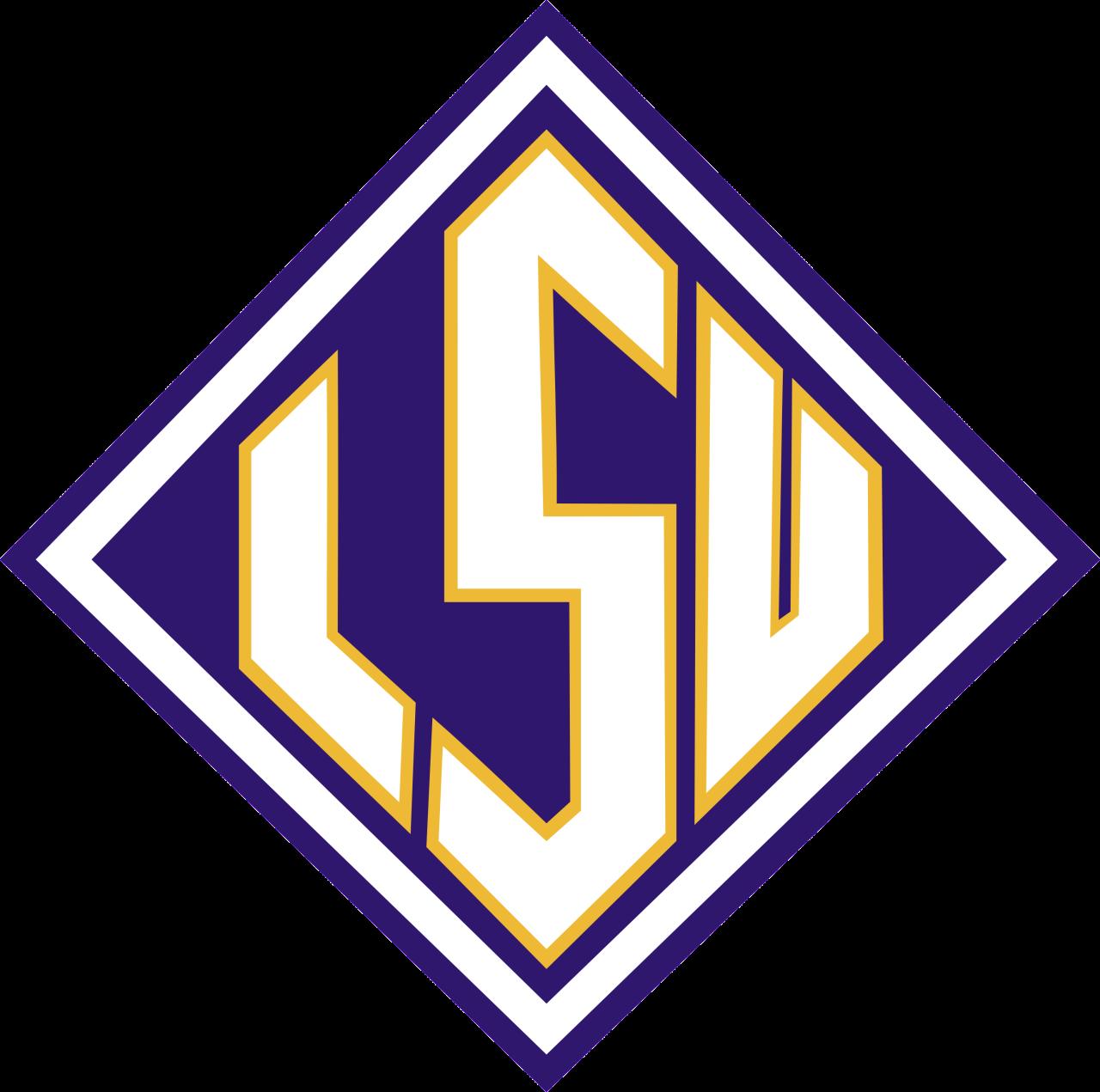 Louisiana clipart lsu tiger. Logo sports logos pinterest