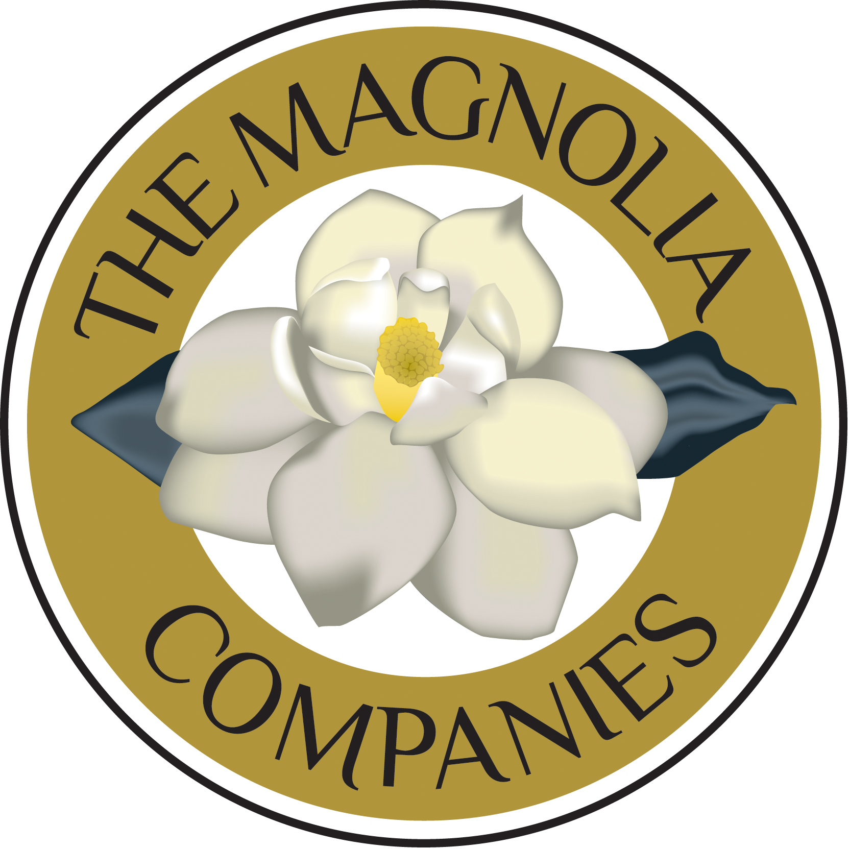 Louisiana clipart magnolia. Commercial residential real estate