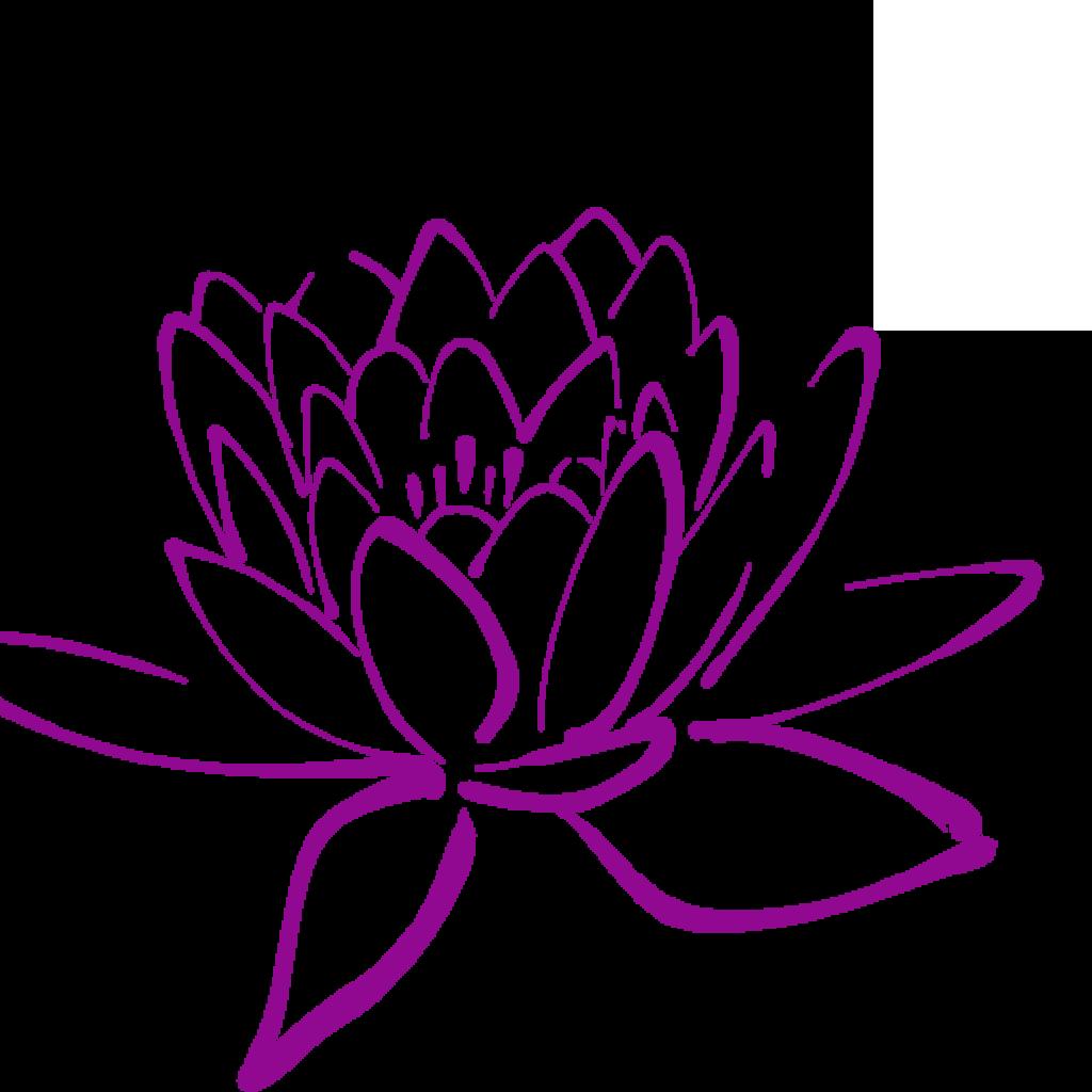 Louisiana clipart magnolia. Flower hatenylo com free