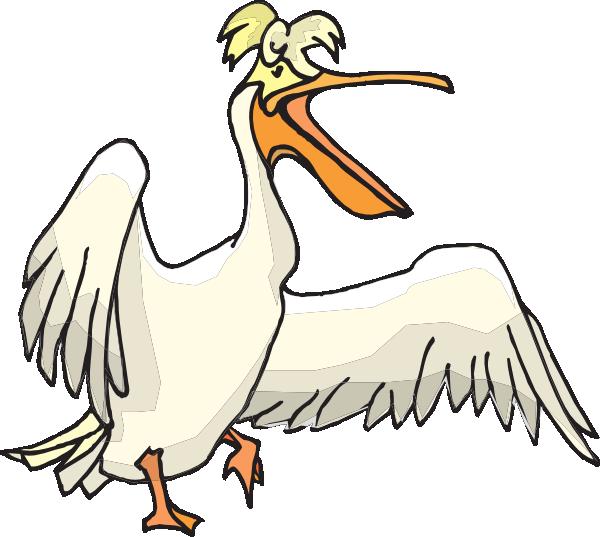 huge freebie download. Louisiana clipart pelican