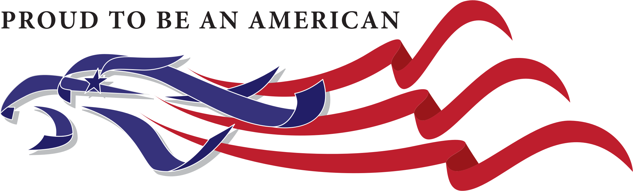 American group proud to. Louisiana clipart pride