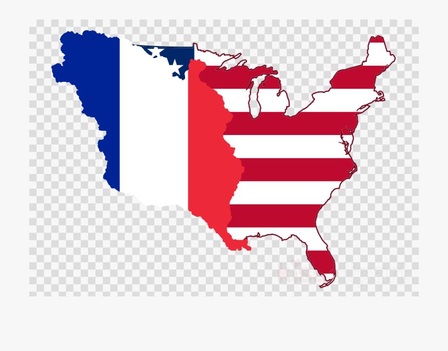 Red font purchase french. Louisiana clipart text
