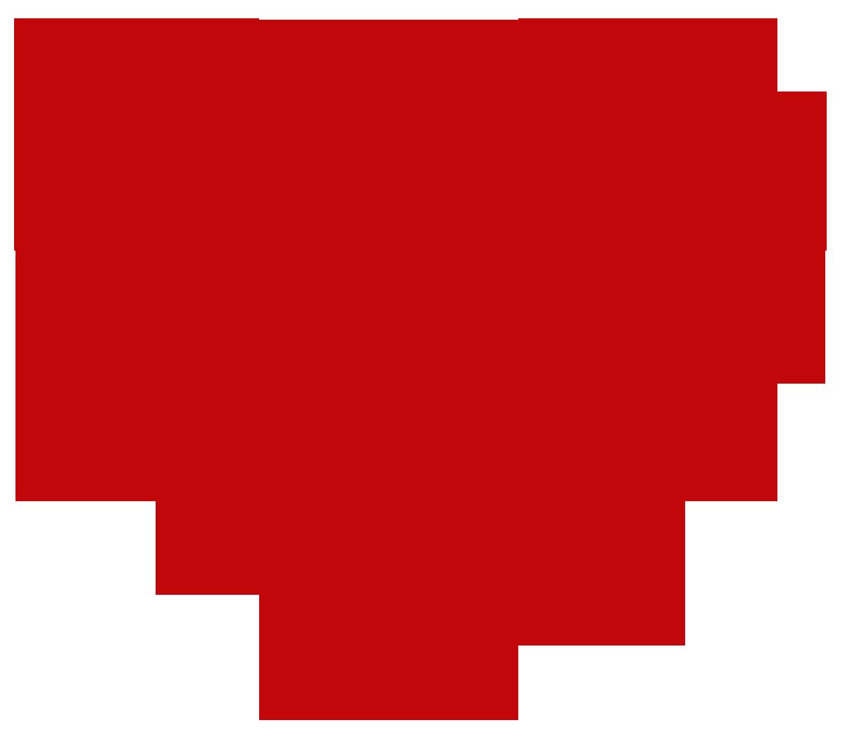 Love clipart. Clip art