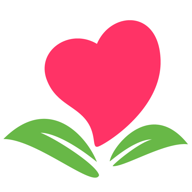 Antique images free digital. Love clipart logo