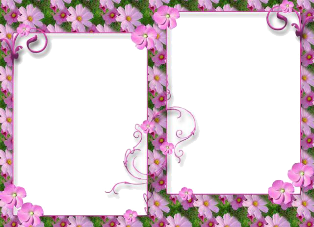 Love frame png. Transparent mart