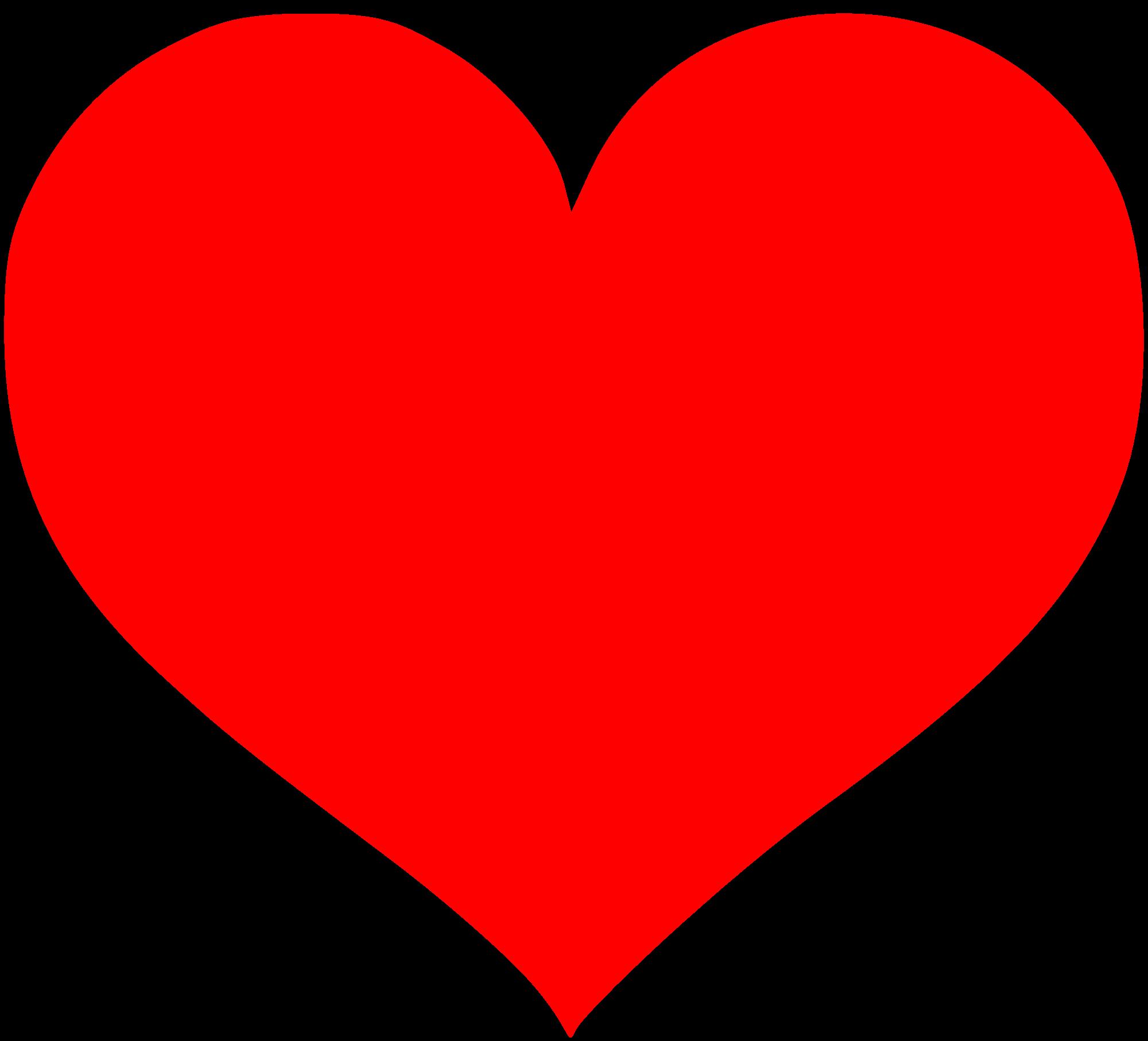 File heart svg wikimedia. Love hearts png