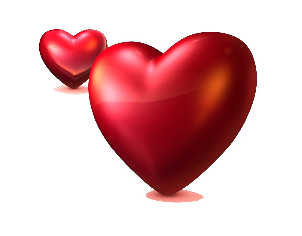 Transparent images pluspng loveheartpng. Love hearts png