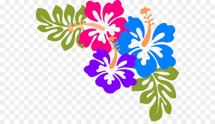 Cuisine of hawaii clip. Luau clipart