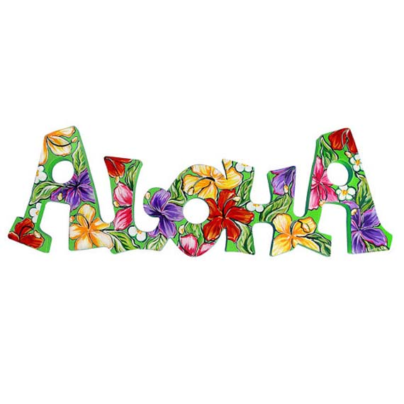 Luau clipart aloha. Clip art free cliparts