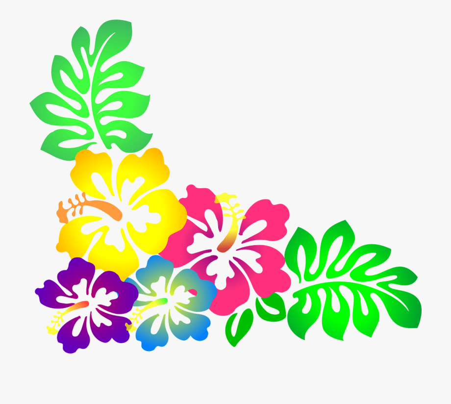 Labor day at skate. Luau clipart transparent