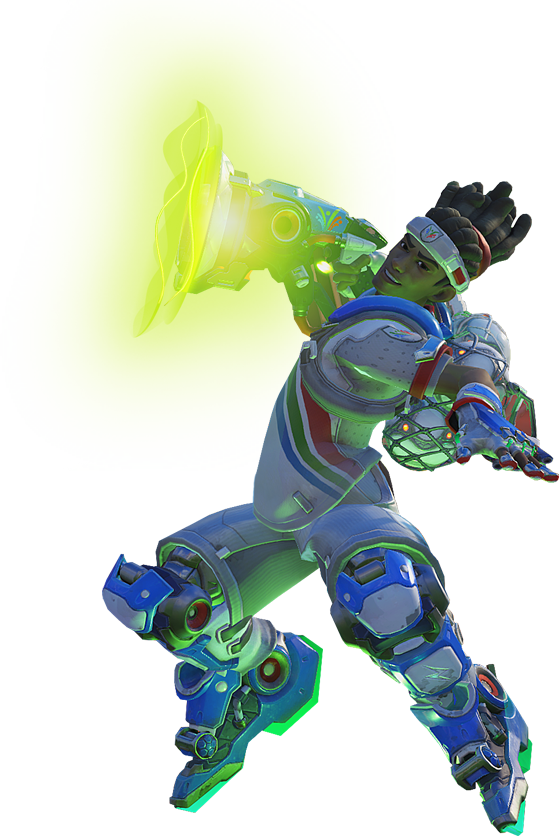 Lucio overwatch png. The summer games are