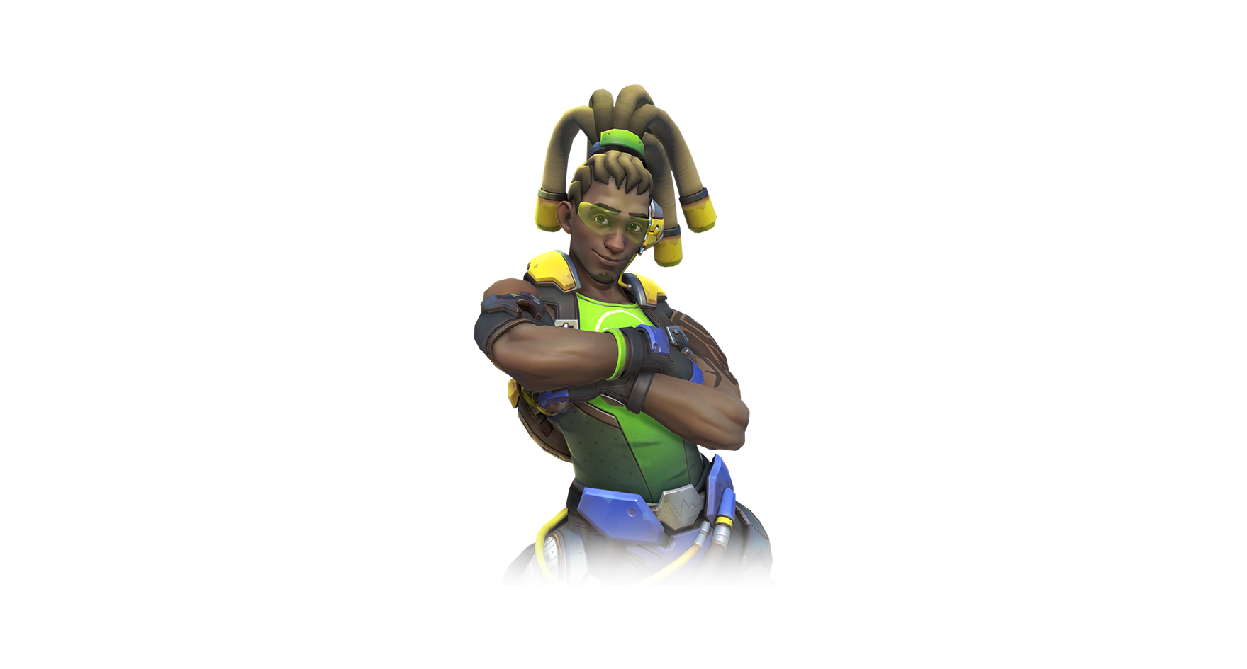 ptr hero changes. Lucio overwatch png