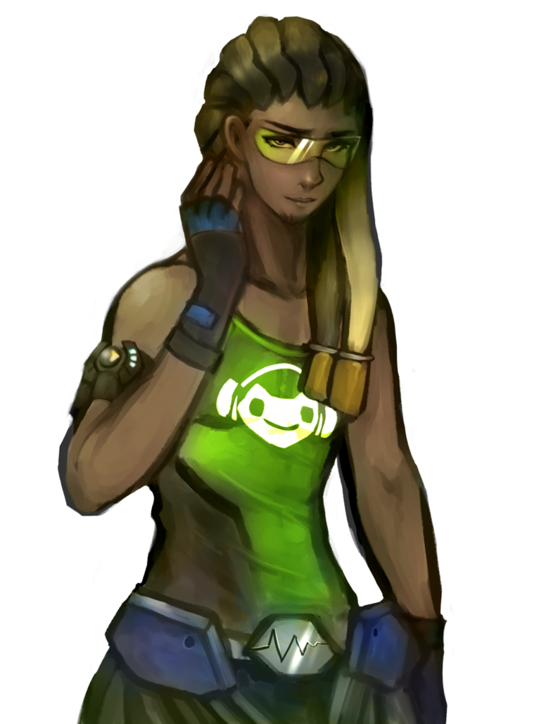 Lucio overwatch png. Feed on twitter with