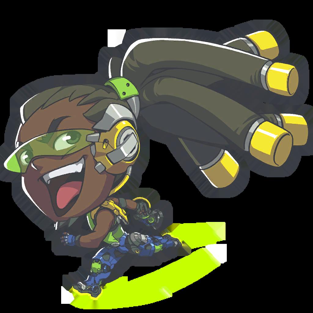 Lucio overwatch png. Image cute wiki fandom