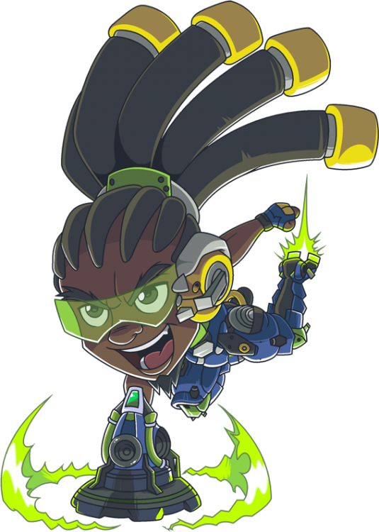 Image result for reference. Lucio overwatch png