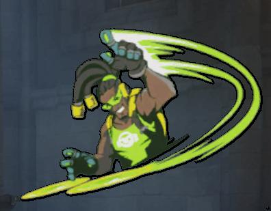 Image spray scratch wiki. Lucio overwatch png