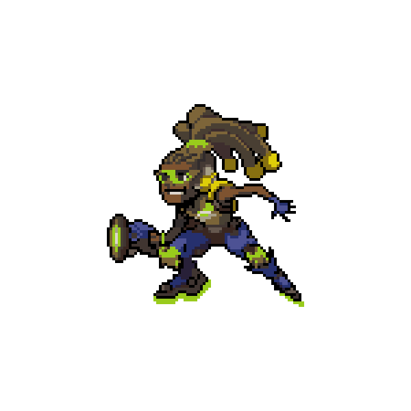 for free download. Lucio overwatch png