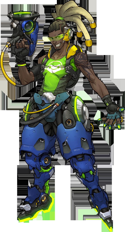 Lucio overwatch png. L cio wiki