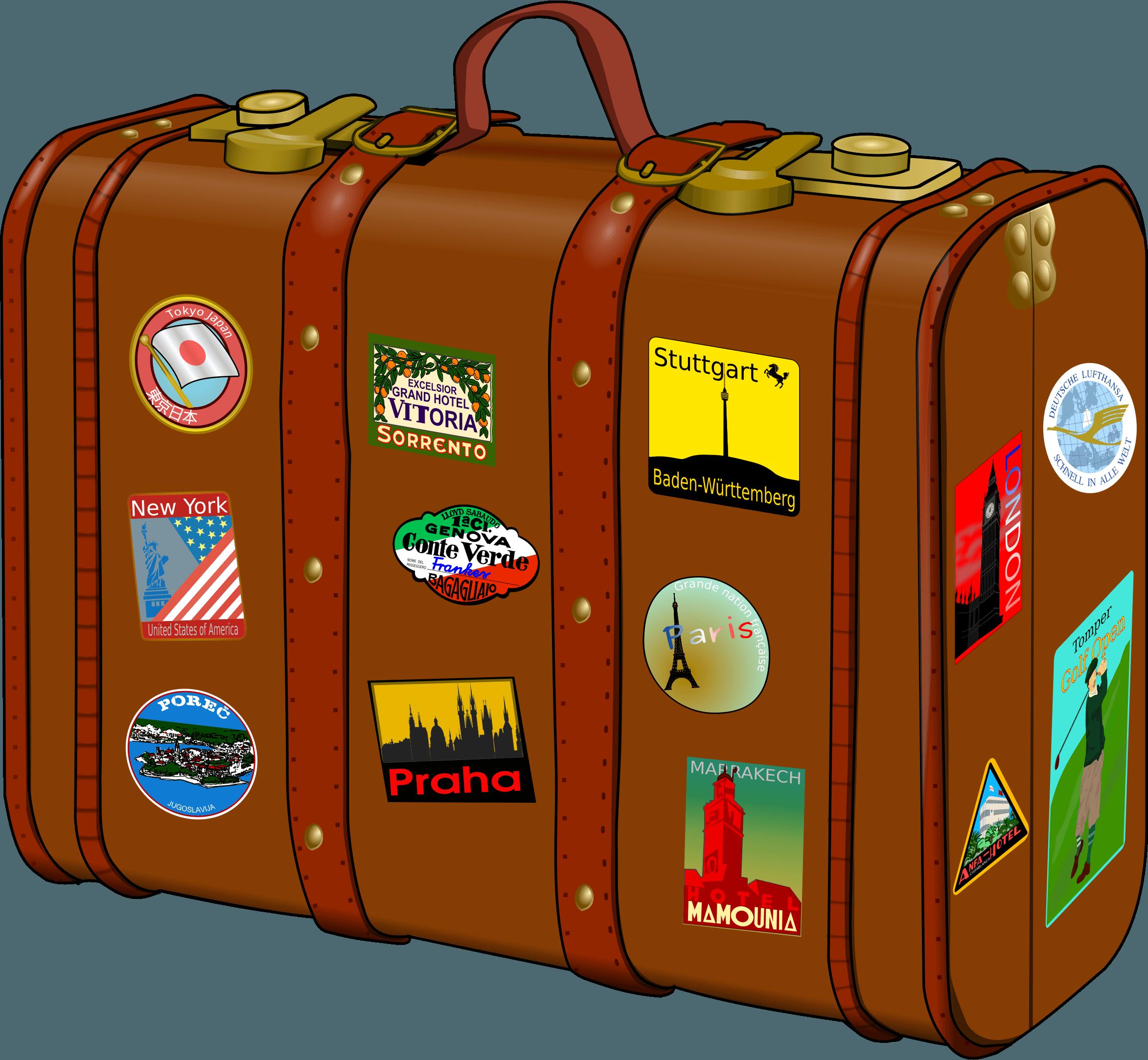 Organized clipart task. Avancemos iii vocabulario lessons