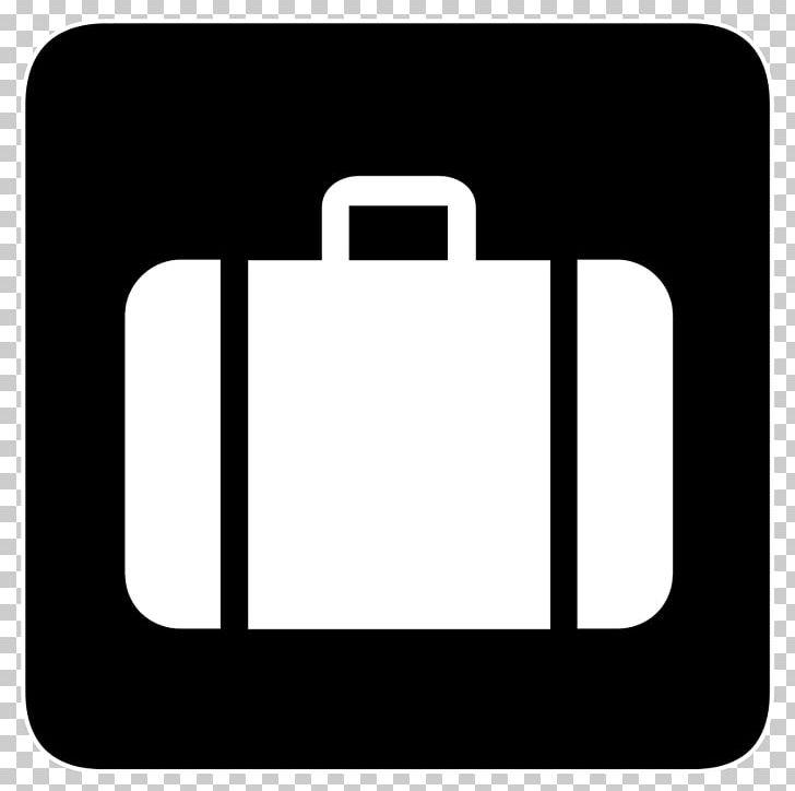 Checked bag tag reclaim. Luggage clipart baggage claim