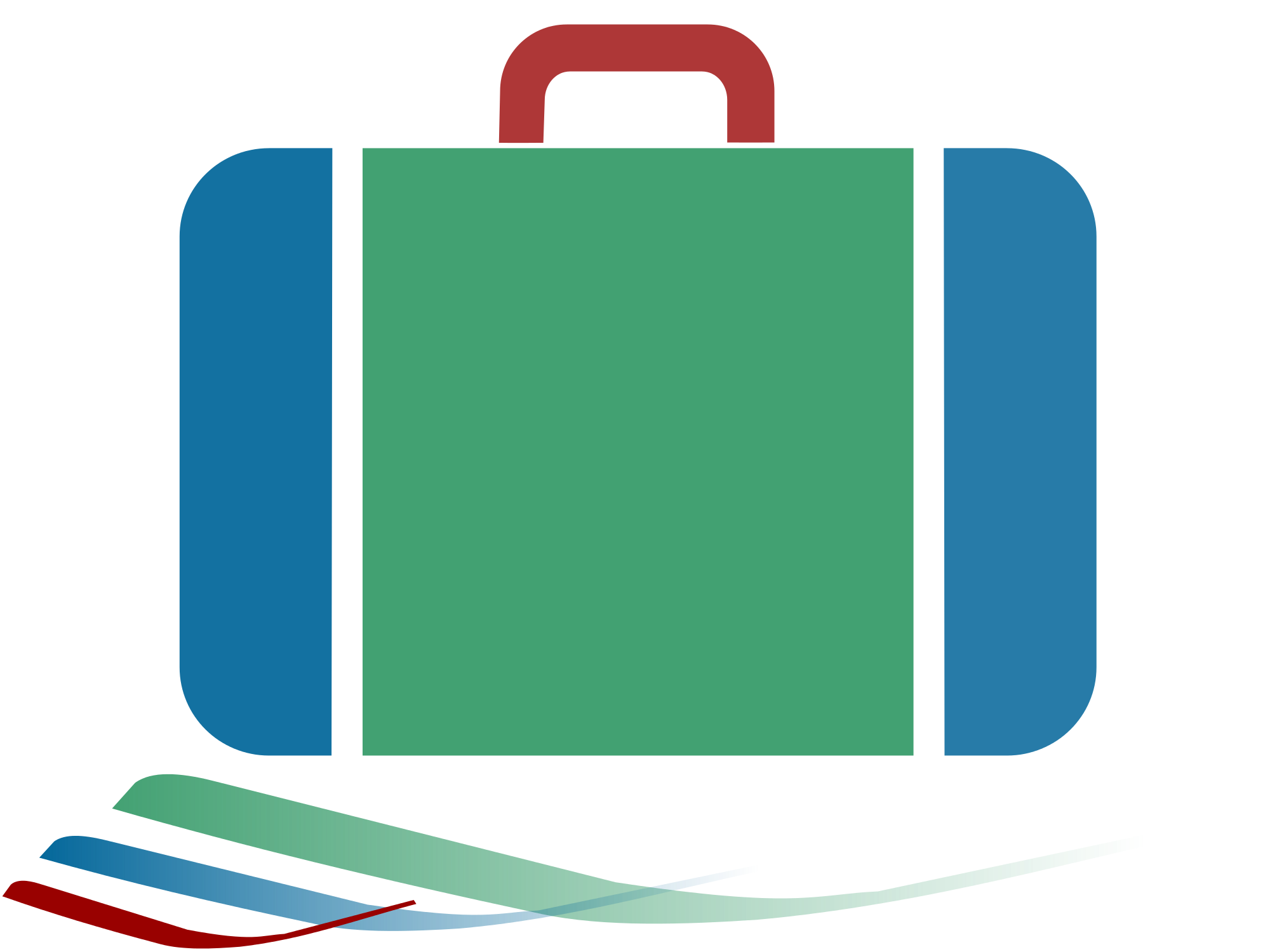 File:Suitcase icon blue green red dynamic v09.svg - Wikimedia Commons
