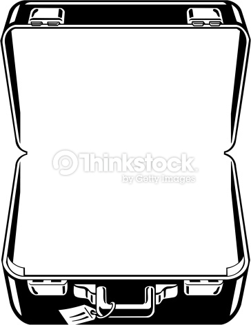 Collection of suitcase free. Luggage clipart border