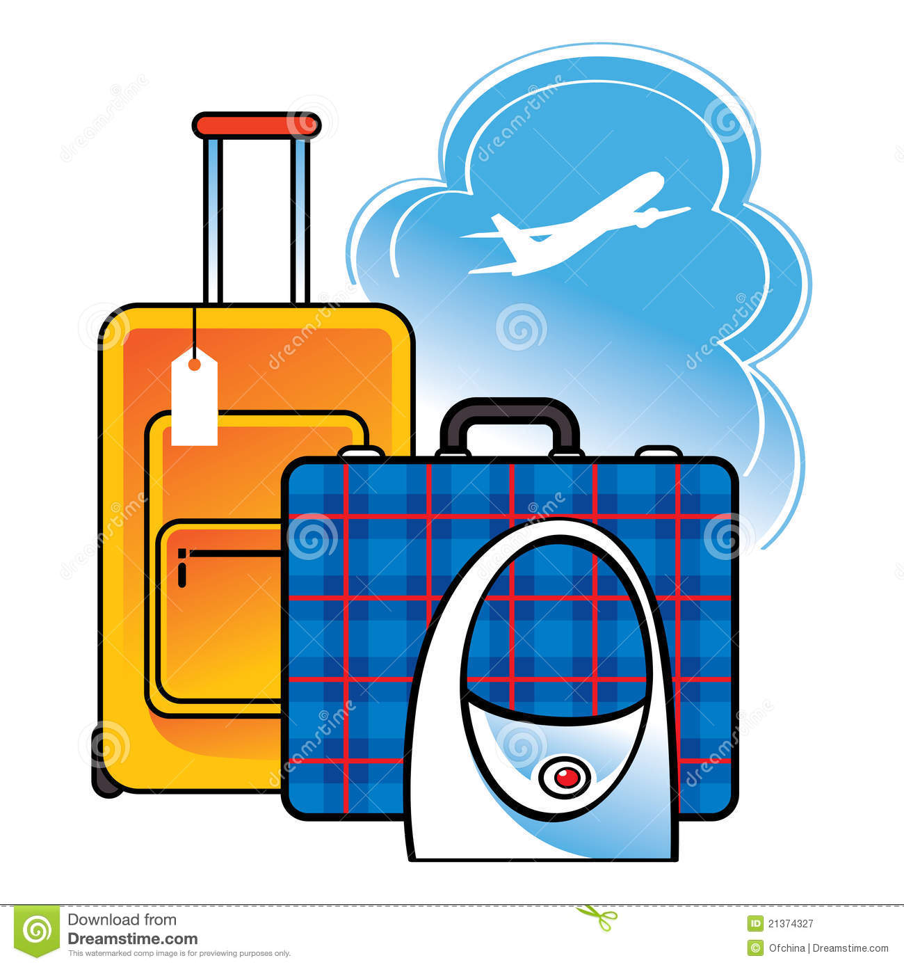 Luggage clipart border. Collection of suitcase free